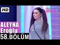 İşte Benim Stilim Aleyna Eroğlu 58 Bölüm 7 Sezon mp3
