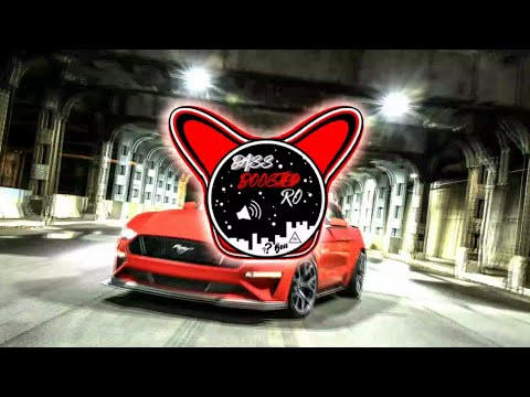 Download Ahzee - Eyes Closed (Feat. J. Yolo & P. Moody) [Bass Boosted]