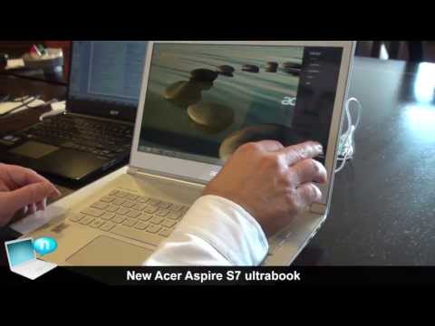 new-acer-aspire-s7-ultrabook-haswell