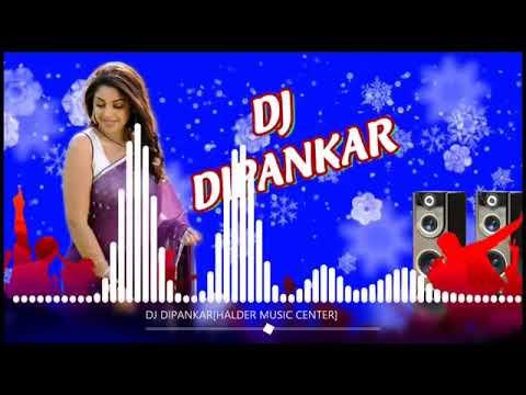 Aaya Sapno Me Koi Sahjada Chura Ke Mera Dil Le Gaya Dj With Shayari Mix Dj Dipankar Remix