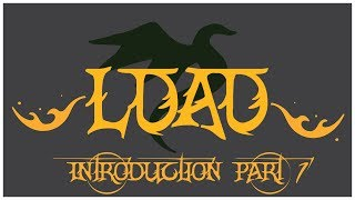 Hello and welcome to Literal Dungeons and Actual Dragons (LDAD), a ...