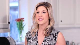 The Next Food Network Star Season 12 (Competition) Gwen Eager