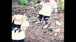 Download $UICIDEBOY$ - THE NAIL TO THE CROSS [PROD. DIRTY VANS] Mp3 and Videos
