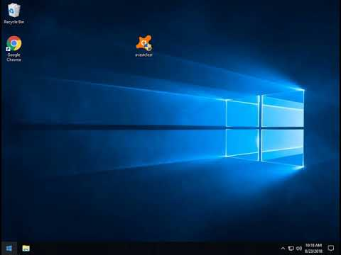 Turn Windows Defender Security Center Notifications On Or Off