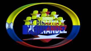 SONIDO DINASTIA HERNANDEZ.........LA CUMBIA BOQUERA