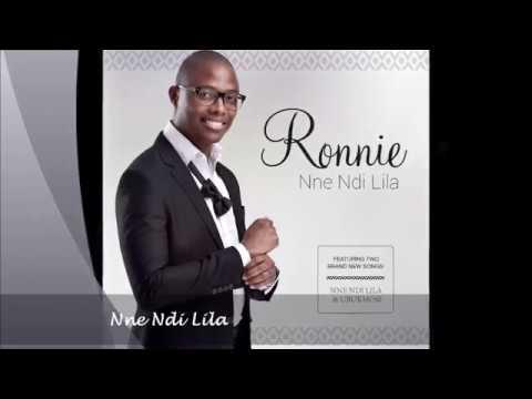 Nne Ndi Lila - Ronnie