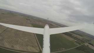 The Aviators: Season 4 Trailer #2 (GA)