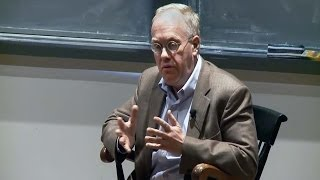 "Video (2014) Directors Cut: Chris Hedges: ""The many failures of US society and how change can occur"" download MP3, 3GP, MP4, WEBM, AVI, FLV April 2017"
