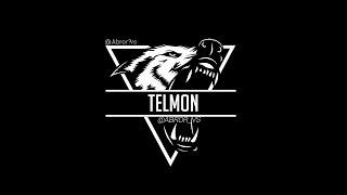 Chimyon Qfy Eshonobod Mfy Telman Toktogul