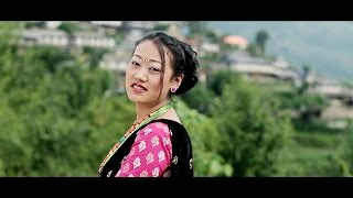 Ghandruk Song 2015 - Jeewan ma ekaipalta.....Village Promotional Video