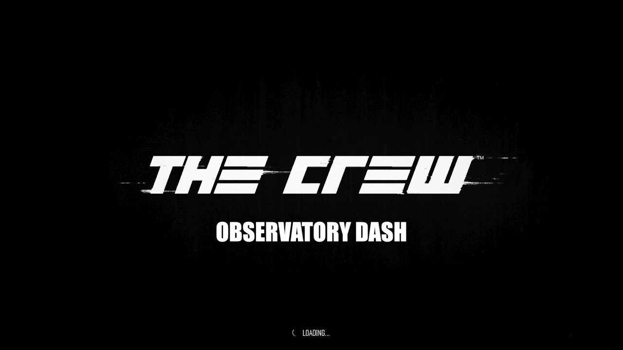 how to play the crew offline xbox one