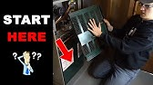 furnace is blowing cold - YouTube on