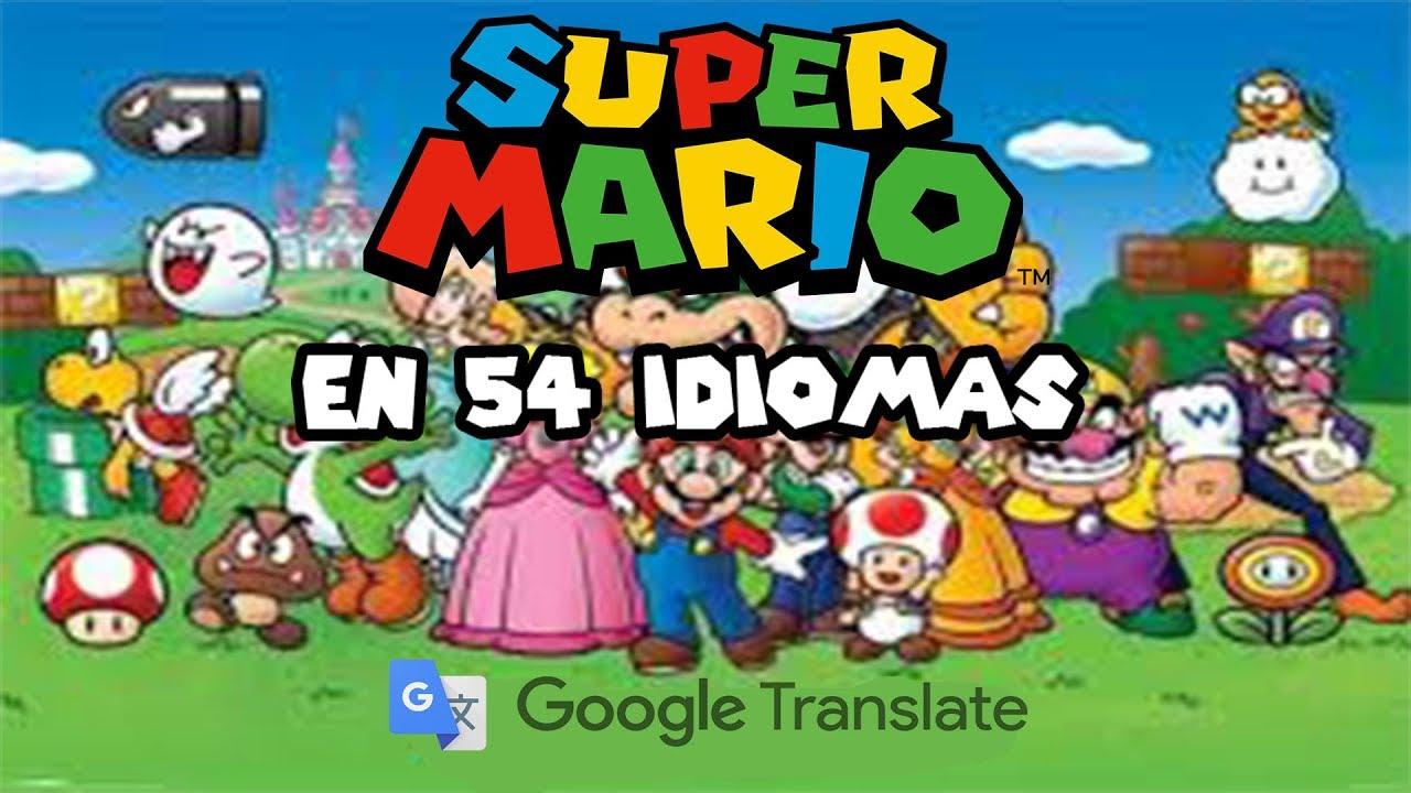 traductor n95
