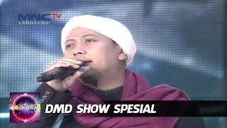"""Opick """" Tombo Ati """" - DMD Show Spesial (30/6)"""