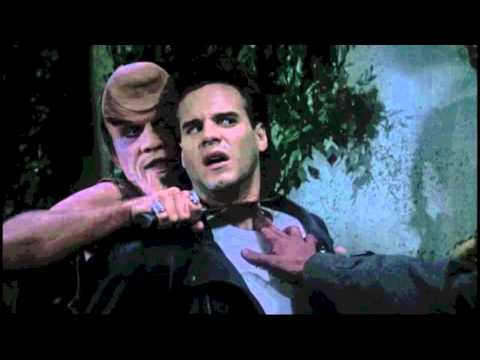 Clive Barker s NIGHTBREED Part 1 from YouTube · Duration:  1 minutes 3 seconds