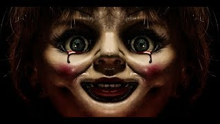 how to download annabelle creation 3.5gb full HD blueray print movie in hindi and english