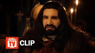 What We Do in the Shadows S02 E04 Clip | 'Nandor Checks His Mail' | Rotten Tomatoes TV