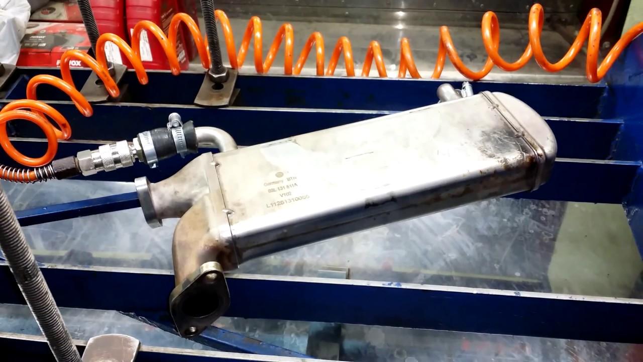 Опрессовка теплообменника Установка Aquamax для промывки теплообменников EVOLUTION 10 Ижевск