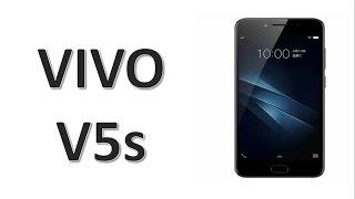 vivo v5s full specifications review  price in india