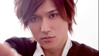 Daimao やさしいキスをして