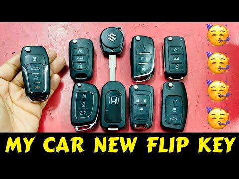 FINALLY MY SWIFT GOT NEW FLIP KEY🤩 | SWIFT MODIFICATION | FLIP KEY | SWIFT FLIP KEY | Rahul Singh