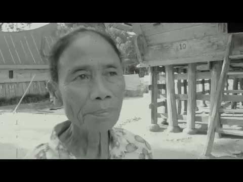 Masihol Tu Dainang Pangitubu dohot Bonapasogit #Kerinduan Akan Ibunda Tercinta dan Kampung Halaman