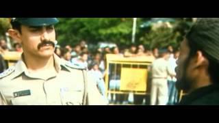 talaash 2012 full movie part by mohd khan