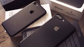 Какой смартфон купить сейчас с Китая или всё-таки iPhone ( запись СТРИМА ОТ 28.07 )