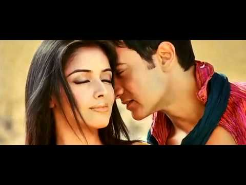 Ghajini songs free download | hindi mp3 songs|telugu mp3 songs.