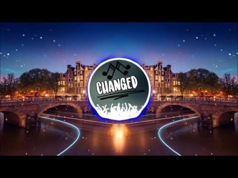 Calvin Harris  Blame ft John Newman Bass Boosted