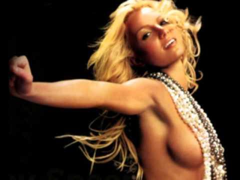 Sugarcoma - (You Drive Me) Crazy [Britney Spears], lyrics