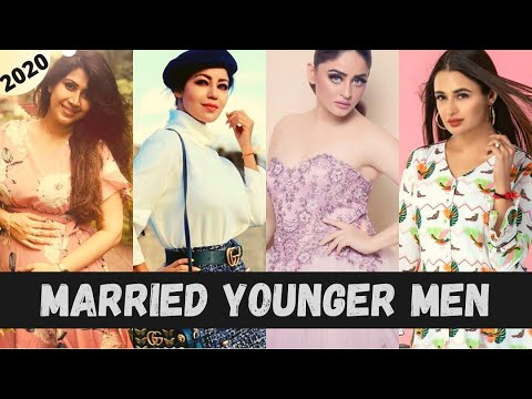 Prince Narula Falls Down While Proposing Yuvika Chaudhary from YouTube · Duration:  1 minutes 39 seconds