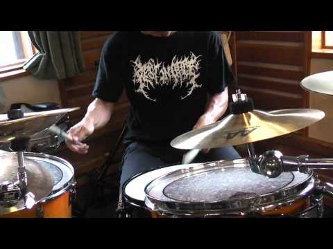 Blunt Force Trauma - Making New Songs