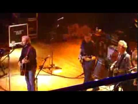 America's finale song, Horse With No Name (snippet 2) Penn's Peak Jim Thorpe 11/2//2013