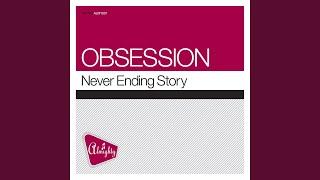 Never Ending Story (Pop