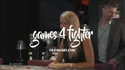 Imagefilm • corporate image für Anbieter von Online-Poker und Onlineshop.