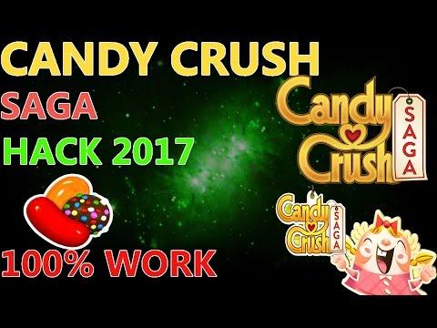 Candy crush saga 2017 tricks unlock all levels youtube - 1600 candy crush ...