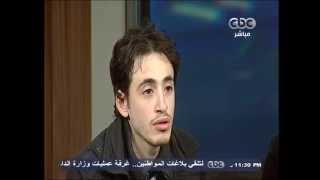 محمد ابراهيم رسائل من السماء السابعة الجزء الثانى من ديوان الحزن البعيد الهادى
