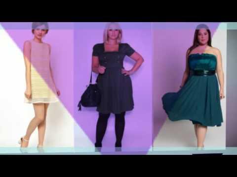 Платья для женщин с животиком