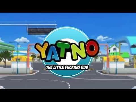 Hai Yatno - The Little Fucking Bus 1 Hour