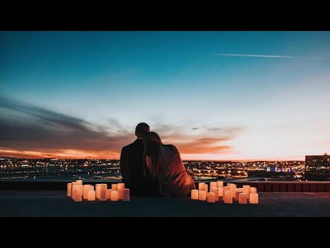 Romantic Background Music / Beautiful Cinematic Music - by AShamaluevMusic