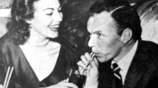 Ava Gardner & Frank Sinatra (You Don