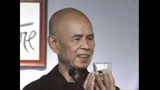 Baixar - Thich Nhat Hanh Teaches About Letting Go Grátis