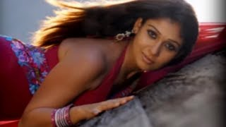 Saree hot 3gpking 3gp indian Indian Lesbian Punjab village girls hot.