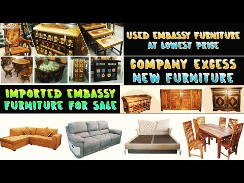 Buy used furniture near me online