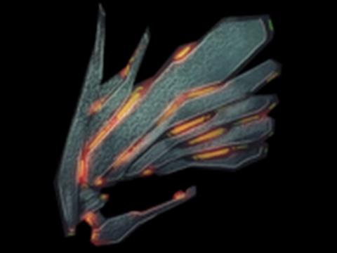 L'artefact du seigneur du ciel!!!! GROTTE 3 (ARK)