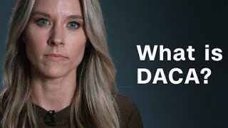 What is DACA? thumbnail