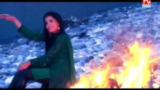 E:\o sahiba.beautiful garhwali song of chandra..