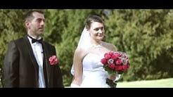 MEILLEUR DISCOURS D UN TEMOIN DE MARIAGE