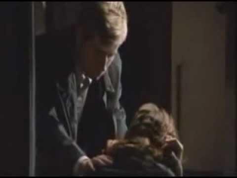 Trailer do filme Não Amarás